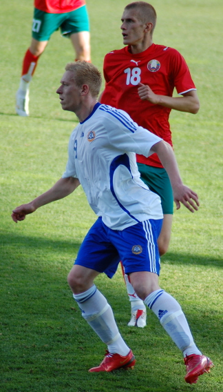 Mikael Forssell 02.06.2008